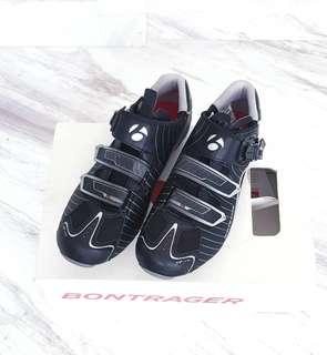 Bontrager Cycling Shoes!!!