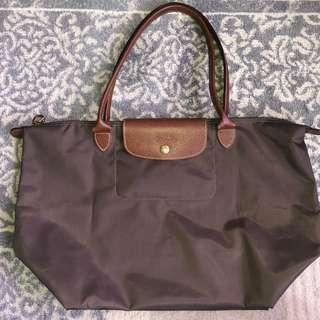 Longchamp 100% original