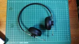 藍牙耳機 sony SBH60