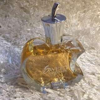 SWEET DREAMS Perfume - 100ML