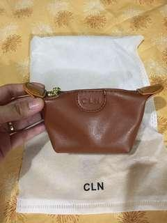 CELINE COIN PURSE