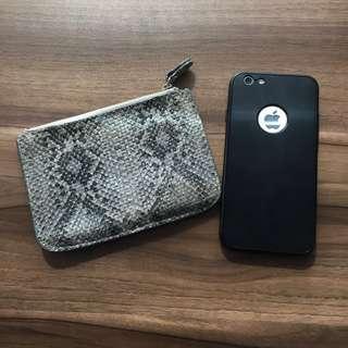 H&M Wallet Pouch