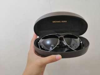 Michael Kors Sunglasses M3403s Black Original