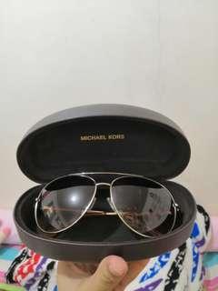 Michael Kors Sunglasses M3403s Rose Gold Original