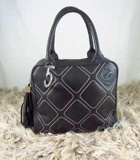 Chanel 5 Bag