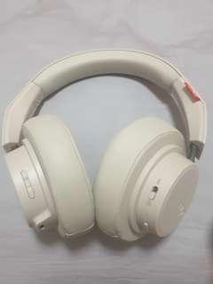 🚚 Plantronics Backbeat Headphones Wireless