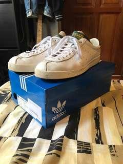 promo code 1f102 5dbb9 Adidas Spezial Lacombe