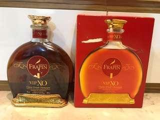 Frapin Cognac VIP XO Grande Champagne 70cl