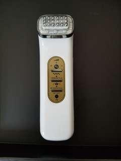 RF射頻美容器