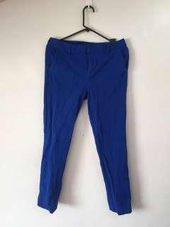 Authentic Tommy Hilfiger Trousers