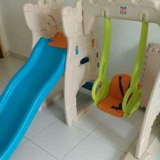 set playground toysrus