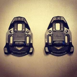 🚚 TIME pedal cleats - Xpro or Xpresso
