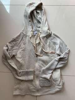 🚚 Cotton on hoodie jacket