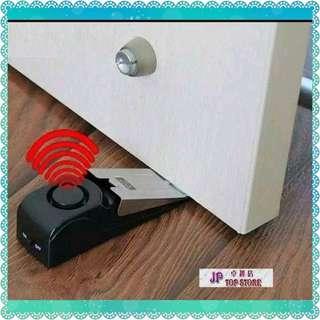 家居旅行公幹必備門阻防盜超大響亮警報器*】(會員減5元)(型號:JP-ELE-0007)不設即日交收,假日除外。