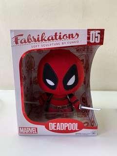 🚚 Fabrikations Deadpool (05)