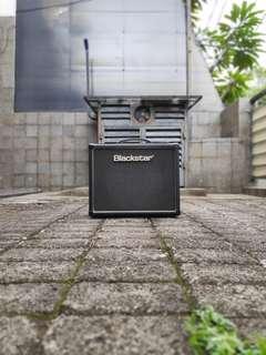 Blackstar HT 5R Combo, CHEAP mini Tube Amp