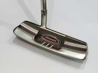 Golf Putter Taylormade Rossa