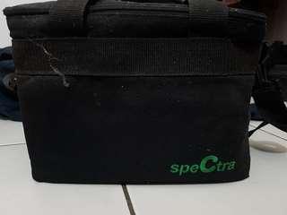 Spectra 3
