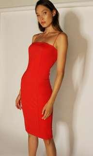 Misha Collection Sophie dress BNWT RRP $290