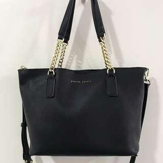 Pierre Cardin Chain Handbag