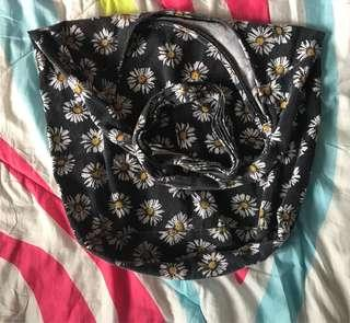 Cotton on Daisy sling bag