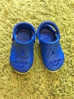 Reebok Kids Sandal