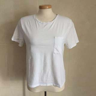 Zara shirt medium