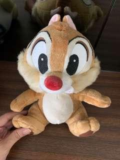 Chipmunk Soft toy