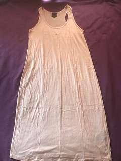 🚚 Ck Singlet Dress