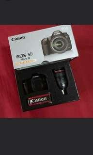 🚚 canon 5d3隨身碟USB 注意是隨身碟,私訊出價