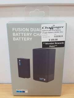 gopro battery 7 battery | Others | Carousell Singapore