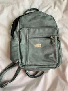 Cabrelli backpack
