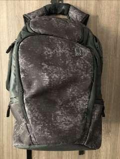 Billabong Backpack