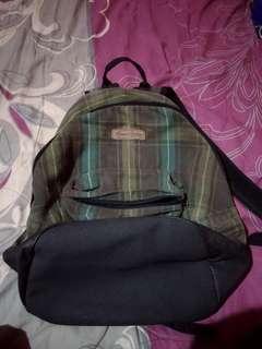Bp Magma Bags