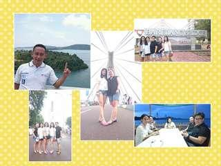 Batam Tour Driver http://www.wasap.my/+6281364470600