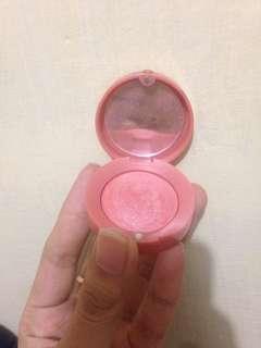Borjouis blush On