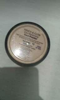 Rwvlon loose powder