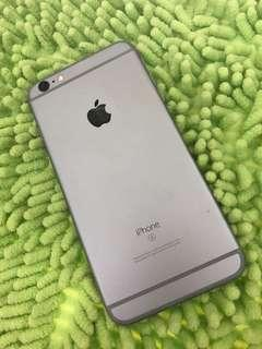 iPhone 6s Plus! Openline!