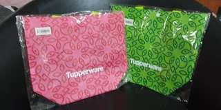 Tupperware pouch(1)