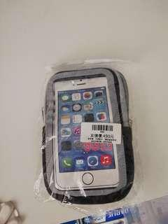 🚚 ❤️運動手機臂套。#半價良品市集