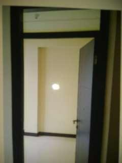 Apartment casablanca east residence jaktim