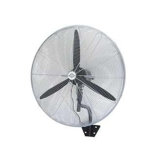 Industrial Wall Fan 26inch