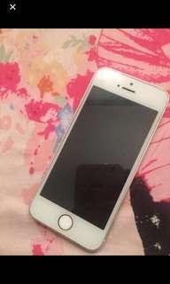 iphone 5s gold factory unlock