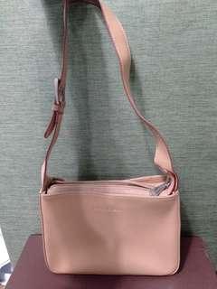 Preloved Authentic Lancel Bag