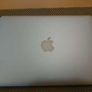 MacBook Pro 2014年中 Retina 13吋 i5 A1502 16G 不二價$23800 超佛心 保三個月