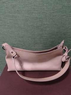 Preloved Authentic Furla Bag