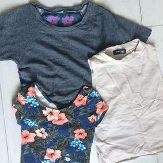 clothing bundle!