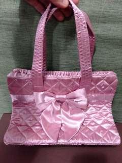 Preloved Authentic Naraya Bag