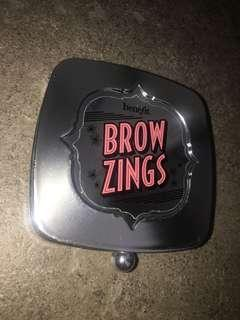 Benefit Brow Zings (Shade 3)