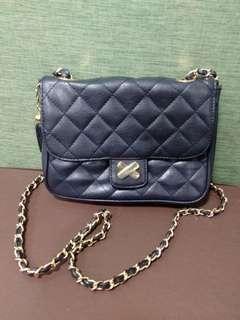 Preloved Authentic Marks & Spencer Sling Bag